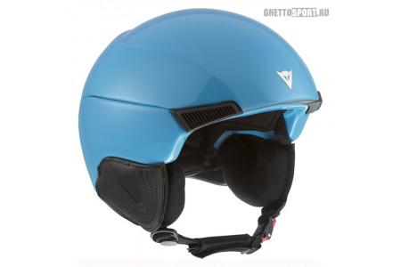 Шлем Dainese 2016 Flip Air Blue