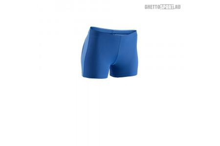 Термобелье Motion 2017 Lady Shorts Blue RLZ