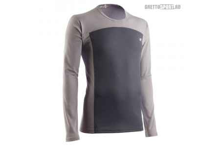 Термобелье Motion 2017 U Sleeve Grey RLZ