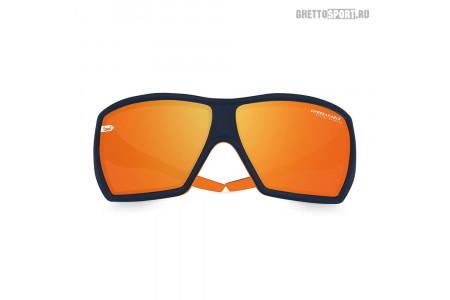 Солнцезащитные очки Gloryfy 2021 G12 KTM Pacemaker