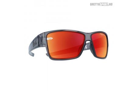 Солнцезащитные очки Gloryfy 2021 G14 Erzbergrodeo XX5
