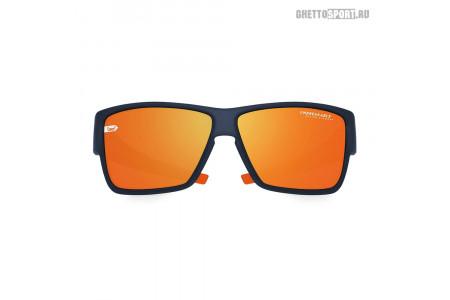 Солнцезащитные очки Gloryfy 2021 G14 KTM R2R