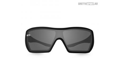 Солнцезащитные очки Gloryfy 2021 G18 Dark Grey