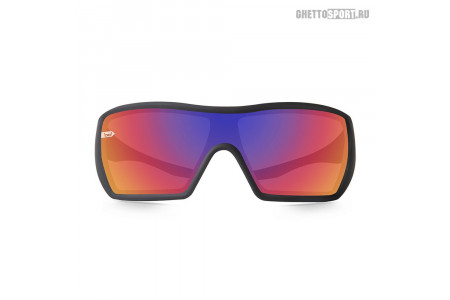 Солнцезащитные очки Gloryfy 2021 G18 Infrared
