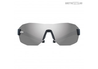 Солнцезащитные очки Gloryfy 2021 G9 Radical Black