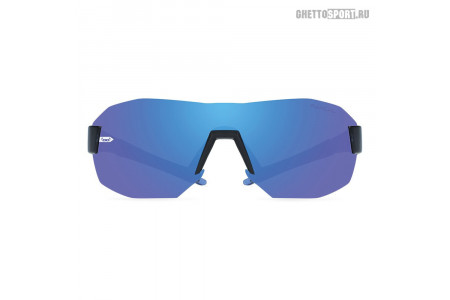 Солнцезащитные очки Gloryfy 2021 G9 Radical Blue