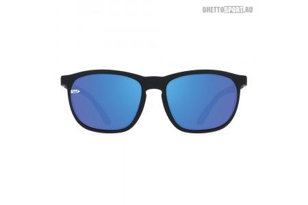 Солнцезащитные очки Gloryfy 2021 GI13 Soho Sun Black M