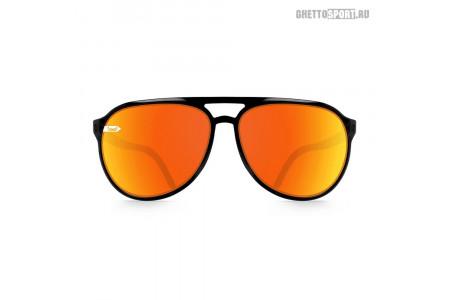 Солнцезащитные очки Gloryfy 2021 GI3 Navigator Timo Scheider M