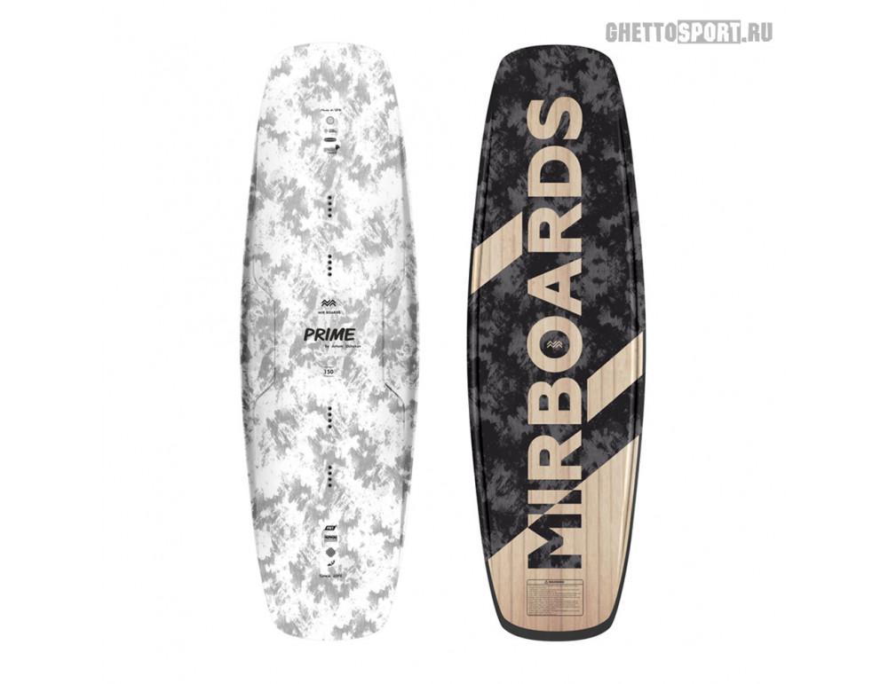 Вейкборд MIR Boards 2021 Prime