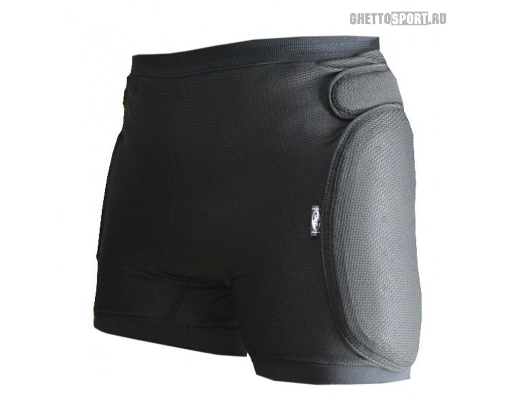 Защитные шорты Jet 2021 Armor Shorts XS