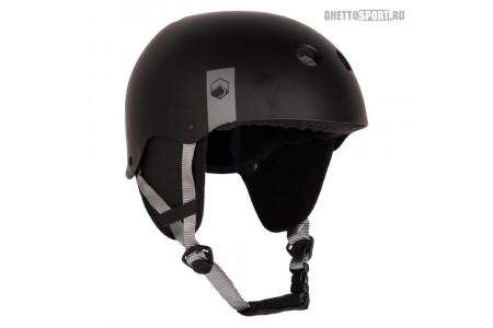 Водный шлем Liquid Force 2021 Flash Blackout