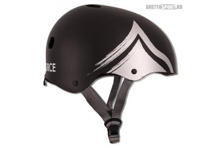 Водный шлем Liquid Force 2021 Hero Black
