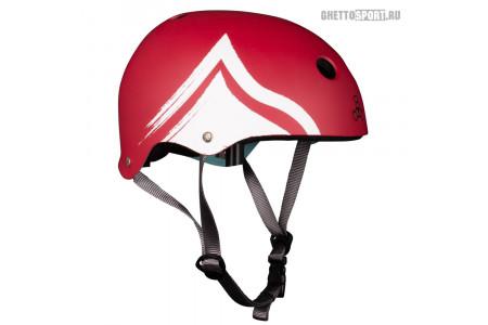 Водный шлем Liquid Force 2021 Hero Crimson