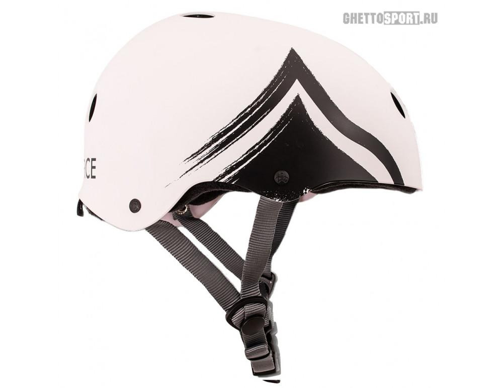 Водный шлем Liquid Force 2021 Hero White